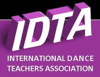 200px-IDTA_Logo